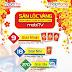 """Truyền hình An Viên (MobiTV) - Xem truyền hình cáp với """"0 Đồng"""""""
