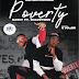 Music: Gasky ft SnazzyGrin - Poverty (Prod by C Major) || Hot