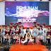Pemilihan Member JKT48 2019, Berikut Member Generasi Lama yang Belum Pernah Masuk Senbatsu dan Wajib Kamu Dukung!