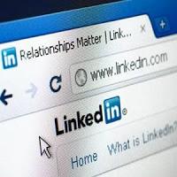 Como usar a ferramenta Recomendações no Linkedin