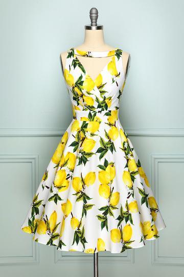 https://zapaka.com.au/collections/new-arrivals/products/1950s-lemon-dress
