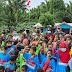 Bersama Bangun Papua, TNI Gelar Komsos Di Kampung Cendrawasih
