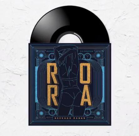 "Freebeat: Reekado Banks – ""Rora"""