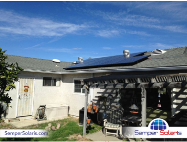 Best solar company in Temecula ca, solar company Temecula, Best solar company in Temecula california, Best solar company Temecula, Best solar company in Temecula,
