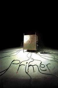 Primer (2004) Movie (English) 720p WEB-DL