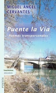 recital-poesia-libro-miguel-angel-cervantes