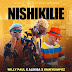 Audio | Willy Paul Ft. Alikiba & Ommy Dimpoz – Nishikilie | Mp3 Download [New Song]