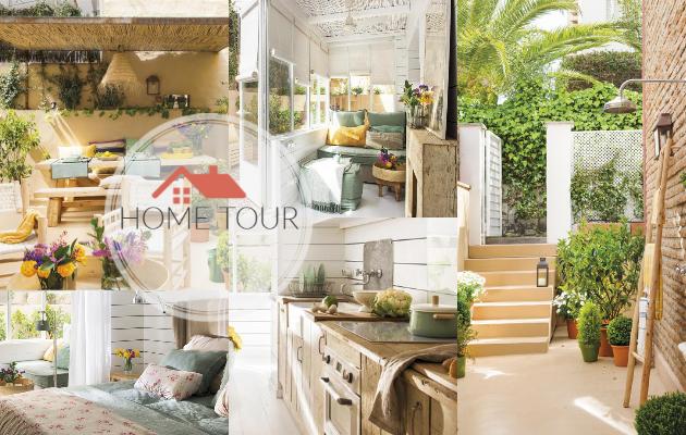 HOME-TOUR