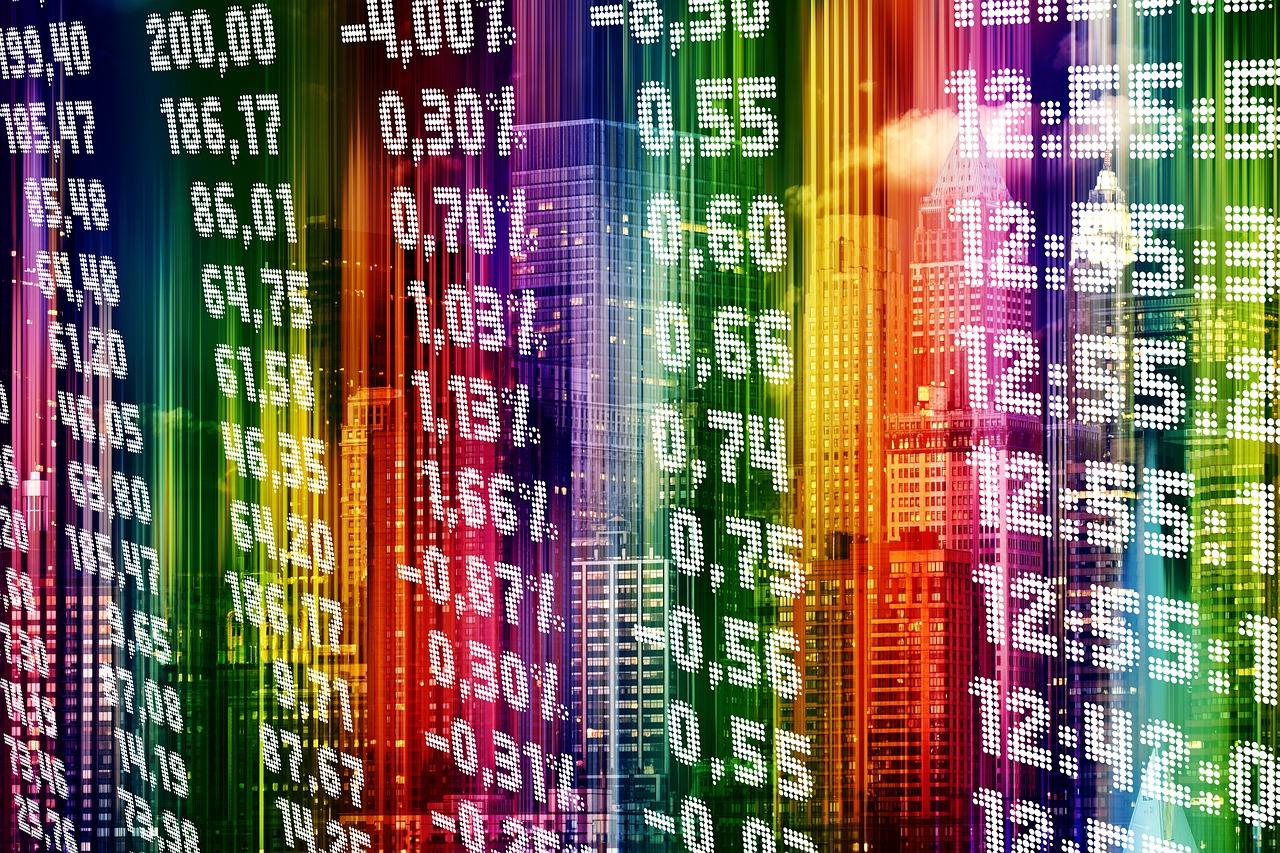 Главные новости: что будет двигать рынки на следующей неделе