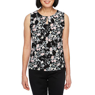 https://www.jcpenney.com/p/black-label-by-evan-picone-womens-keyhole-neck-sleeveless-floral-blouse/ppr5007808938?pTmplType=regular&deptId=dept20020540052&catId=cat1007450013&urlState=%2Fg%2Fshops%2Fshop-all-products%3Fcid%3Daffiliate%257CSkimlinks%257C13418527%257Cna%26cjevent%3D5c21377faee511e981d601450a18050b%26cm_re%3DZG-_-IM-_-0722-HP-SPECIAL-DEALS%26s1_deals_and_promotions%3DSPECIAL%2BDEAL%2521%26utm_campaign%3D13418527%26utm_content%3Dna%26utm_medium%3Daffiliate%26utm_source%3DSkimlinks%26id%3Dcat1007450013&page=5&productGridView=medium