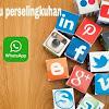 Akibat WhatsApp dan Medsos, Banyak Janda Baru di Bekasi