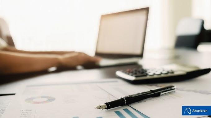 Begini Cara Memilih Investasi Online Yang Aman