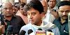 पटवारी शिवराज तोमर ने सिंधिया के खिलाफ याचिका दाखिल की | Shivpuri News