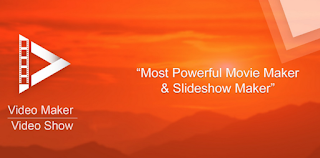 VideoShow Apk 2020 - Download
