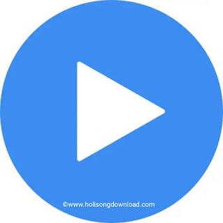 Mx Player Pro Apk Free Download, Mx Player Pro (Premium) Latest version