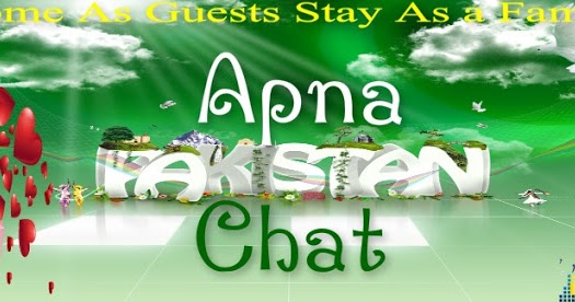live chat room pakistan pakistan chat rooms 17851