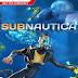 Subnautica: Configuration Requise - Configuration recommandée
