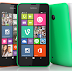 Video Hands-On Nokia Lumia 530 Dual SIM