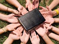 O Evangelho da Unidade