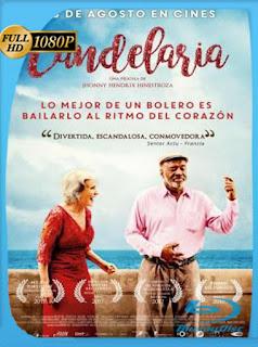 Candelaria (2017) HD [1080p] Latino [GoogleDrive] SXGO