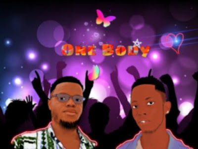 DOWNLOAD MUSIC: Chriz Domac Ft Skillful - One Body