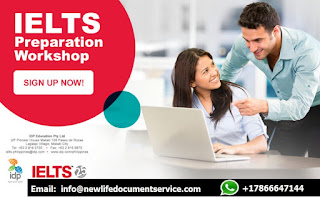 register-Ielts-Certificate-online-Ielts-Certificate-for-sale-830x484.jpg