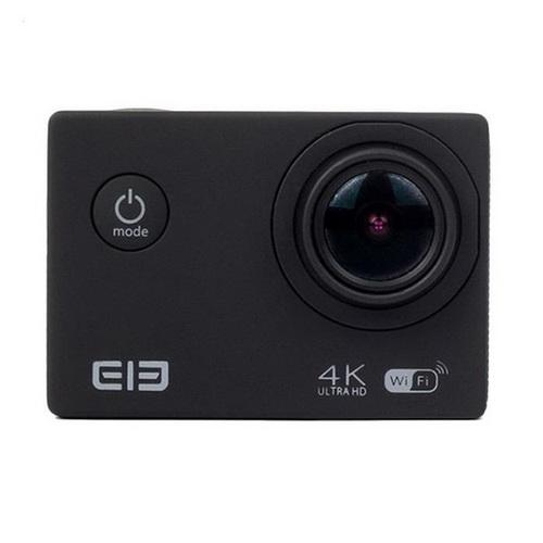 Review Kamera ELE Explorer