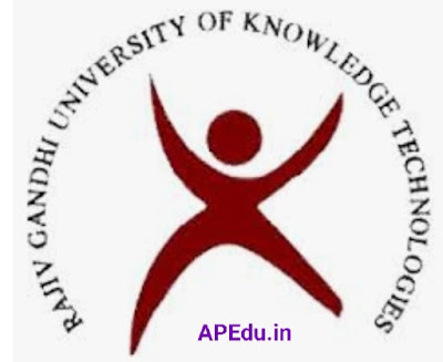 100% Admissions in AP IIIT