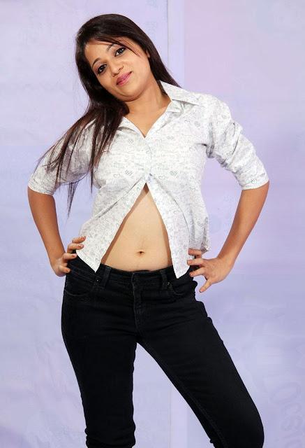 Actress Reshma Rathore Hot Image Gallery Actress Trend