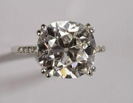 bijoux et pierres precieuses diamants taille ancienne l histoire la valeur la retaille. Black Bedroom Furniture Sets. Home Design Ideas