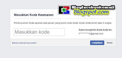 Saya yakin banyak yang punya pengalaman problem kata sandi entah itu di facebook Cara Cepat Masuk Facebook Jika Ternyata Lupa Password