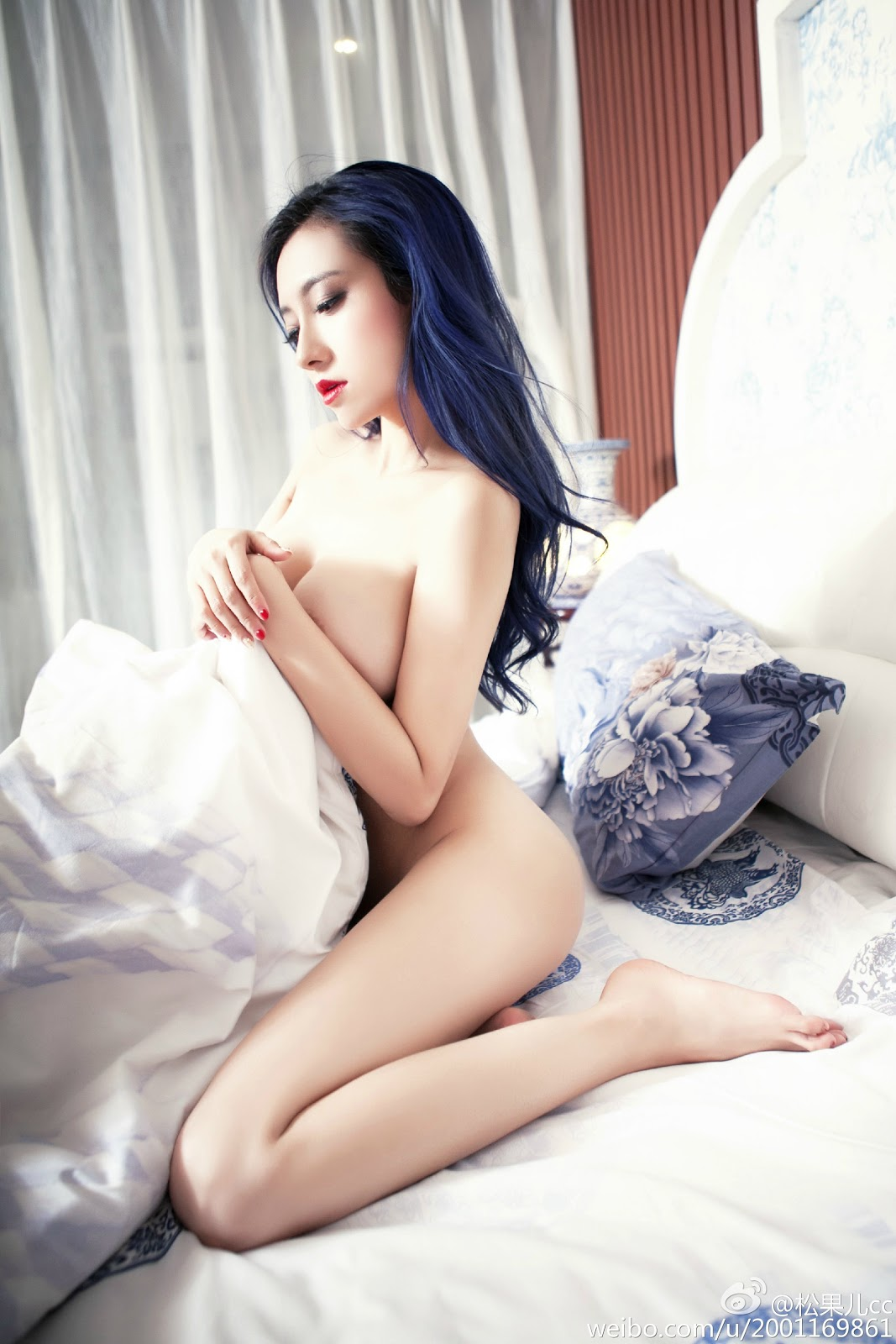 Chinese nude on bed, maturesex gone wild