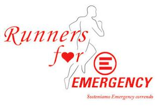 rincorriamo-la-pace-emergency