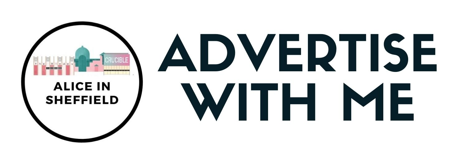 Advertise Your Blog
