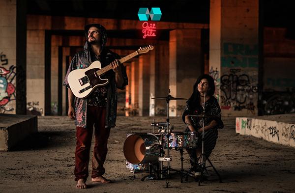 Gil-de-gils-musica-tradicional-colombiana