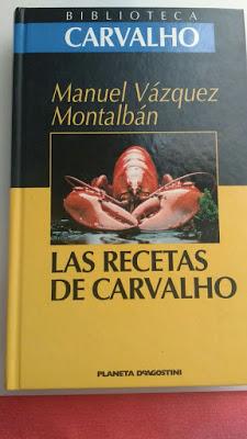 recetas-pepe-carvalho