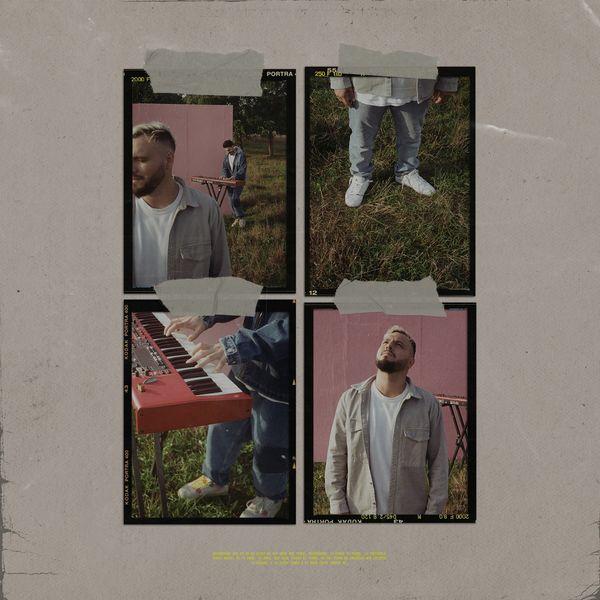 Living – Recuérdame (Single) 2021 (Exclusivo WC)