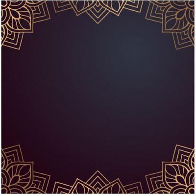 undangan-background-ungu