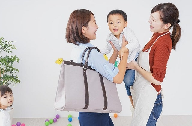 how to raise healthy children parenting tips growing happy kids