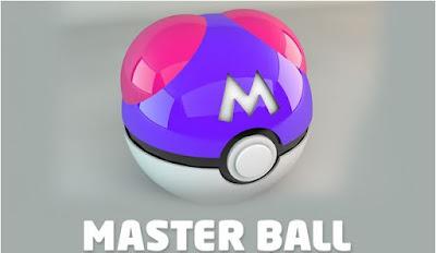 masterballskoro