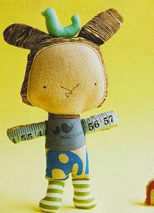 http://tia-jean9.blogspot.com.es/2012/05/alfiletero-nina-moldes.html