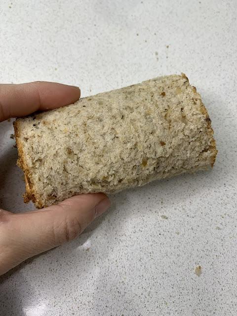 pan molde