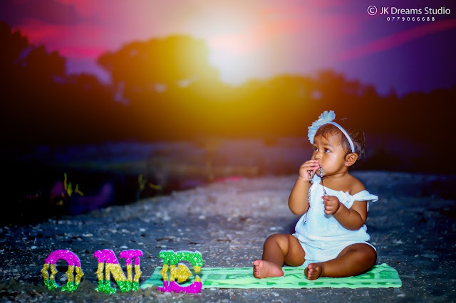 Jaffna-Best-Baby-Shoot-Photography-JK-Studio-Photography-Best-Professional-Photography-in-Jaffna (1)