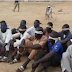 PHOTOS: Civilian JTF captures 2 Boko Haram commanders on wanted list released by Army in 2015