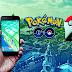 4 Pelajaran di Balik Kesuksesan Pokemon Go