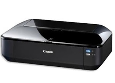 http://canondownloadcenter.blogspot.com/2016/05/canon-pixma-ix6810-software-and-driver.html