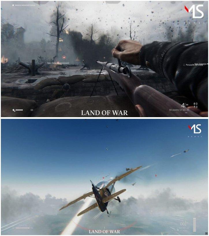 تحميل لعبة Land of War The Beginning ، تحميل لعبة الحرب Land of War The Beginning للكمبيوتر ، تحميل لعبة Land of War The Beginning للكمبيوتر ، تحميل لعبة  Land of War The Beginning cracked ، تحميل لعبة الأكشن للكمبيوتر ، تحميل لعبة الكمبيوتر Land of War The Beginning ، تنزيل لعبة مجانية Land of War The Beginning ، تنزيل لعبة Land of War The Beginning للكمبيوتر ، تنزيل  Land of War The Beginning ، تحميل لعبة Land of War The Beginning للكمبيوتر تحميل مباشر