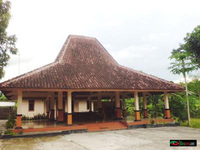 Profil Perpustakaan Desa Bina Prestasi, Desa Pendoworejo, Kulonprogo Yogyakarta