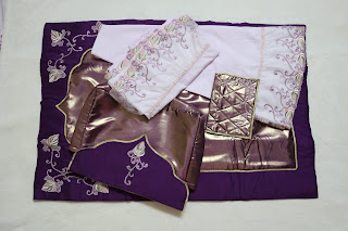 https://taliah-style.com/product/golden-purple-prayer-outfit/
