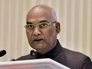 new-education-policy-kovind-will-change-nation